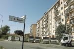 Palazzine a rischio in via Puccini a Caltanissetta, prendono tempo 3 delle 12 famiglie