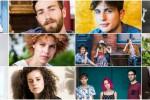 X Factor, scelti i 12 concorrenti per i live: Lorenzo Licitra unico siciliano rimasto in gara