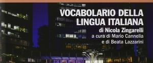 Lo Zingarelli compie 100 anni e si racconta nelle scuole: incontri anche a Palermo e Catania