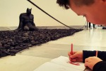 Musei: 'Fatti mandare al MANN', l'Archeologico per i bambini