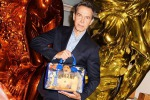 Jeff Koons firma seconda capsule per Vuitton