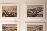 Carige apre il palazzo e racconta Genova a fine Ottocento