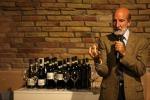 Vino: ai Castelli Romani torna la kermesse di Luca Maroni