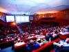 Turismo: sedi prestigio per attività congressuale a Bologna