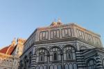 Turismo: Toscana, 'patria' turismo sostenibile