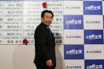 Giappone, Abe stravince le elezioni: costituzione pacifista e Corea del Nord le priorità