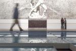 A Galleria nazionale il 'Museo per tutti'