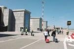 Aeroporto di Trapani, pubblicato il bando per la ricerca del nuovo vettore