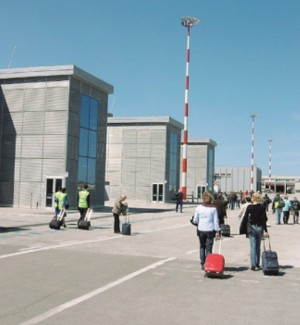 Airgest, i super burocrati designati rinunciano all'incarico