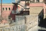 Bimbo morto dopo una caduta dalle scale ad Agira: chiesta l'archiviazione
