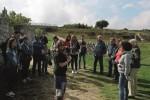 Palazzolo, visite guidate al sito archeologico di Akrai