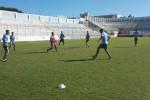 Akragas, preoccupano le condizioni del portiere Lo Monaco