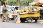 Lotta all'abusivismo, 12 commercianti multati a Licata e Palma di Montechiaro
