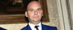 L'ex sindaco antiabusivi di Licata Cambiano a processo per abusivismo
