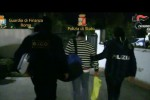 Mafia, colpo al clan di Gela: 37 arresti Affari a Roma, Lombardia e in Germania In carcere il boss Salvatore Rinzivillo