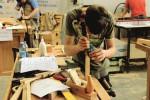 L'abusivismo affligge gli artigiani, imprese in calo a Trapani
