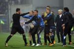 Europa League: bene Atalanta e Lazio, Milan in crisi