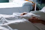 Tumore del rene, il 76% dei pazienti denuncia differenze nelle cure tra le Regioni