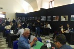 Turismo extra alberghiero, 24 buyer incontrano gli operatori siciliani a Monreale