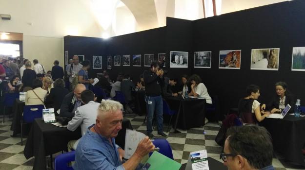turismo extra alberghiero, Palermo, Economia