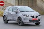 Renault aggiungerà quarto suv dopo Koleos, Captur e Kadjar