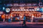 Arriva Via Japan - Il Festival dello Street Food Giapponese