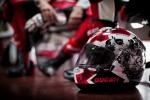 Al via incentivi Ducati per la sostituzione del casco