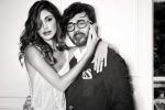 Moda: Belen in posa per linea spose Angelozzi Couture
