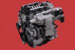 Mazda, 2 concept e nuovo motore Skyactiv-X a Tokyo Auto Show