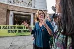 Lorenzin, voteremo 'no' a rinnovo autorizzazione glifosato