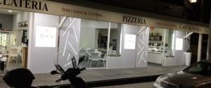 Sparatoria a Catania nella notte, ferito il titolare di un bar