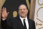 Weinstein: sui social è #MeToo, moda rompe silenzio