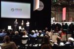Salute: oltre 2mila visitatori al Forum di Firenze