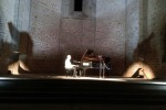 Piano city gemella Milano e Palermo