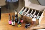 In Italia Hopt.it, startup dell'eCommerce birre artigianali