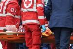 Belotti crack, l'attaccante fuori un mese: rischia gli spareggi per i Mondiali