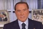 Su Facebook il video appello di Berlusconi per la Sicilia: da qui comincia il cambiamento dell'Italia