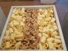 Pasta, Aidepi ricorre al Tar contro etichetta origine grano