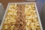 """Pasta La Molisana cambia """"abito"""" e ricetta"""