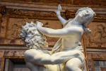 Bernini, l'artista universale