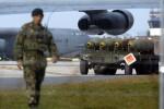 Sfida alla Corea del Nord, Trump allerta i bombardieri nucleari