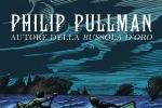Philip Pullman, 20 anni dopo una nuova trilogia
