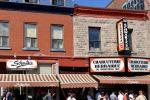 Montreal in Quebec foto PaulMcKinnon iStock.