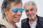 Note e spiritualità a Roma Jazz Festival