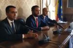 """M5s, l'ex sindaco anti-abusivi Cambiano assessore designato: """"Non mi rassegno alla mala politica"""""""