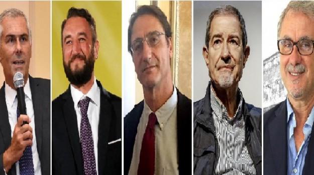 Liti, colpi bassi e scelte personali Campagna elettorale infuocata, rush finale verso il voto del 5 novembre