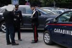 Viale Strasburgo e via De Gasperi, multati sette parcheggiatori abusivi