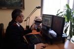 Truffa online, si finge maresciallo di carabinieri per vendere un cellulare
