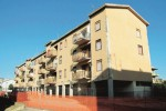 Alloggi popolari a Ribera, cantieri più vicini