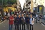 Palermo, isola pedonale anche al Cassaro basso: niente auto nel weekend